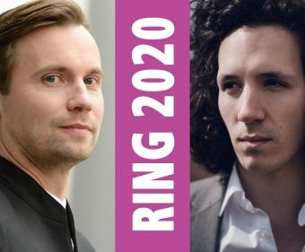 2020 拜魯特《指環》新製作