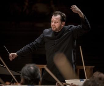 2020 貝多芬250周年九大交響曲