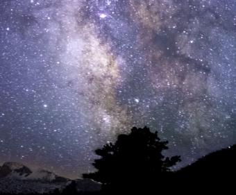 夜之歌—玄妙難解的馬勒第七