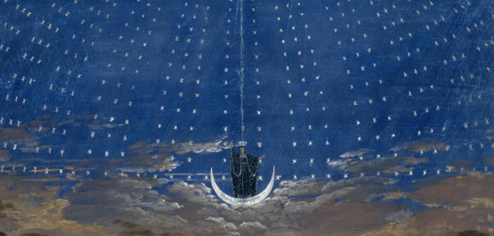 魔笛 Die Zauberflöte, K.620 曲名(中